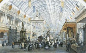 Visitors' Book, 1855-1878 | Victoria and Albert Museum
